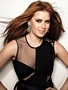 Amy Adams - BlackBook Magazine Photoshoot March 2009