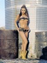 Carmen Electra - Down And Dirty Photoshoot