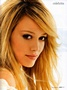 Hilary Duff - Juicy Magazine CZ August 2009