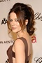 Kate Beckinsale - 80th Academy Awards Viewing Party February 2008