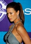 Rhona Mitra - InStyle Golden Globe After Party January 2005