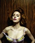 Rose McGowan - Photoshoot