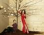 Sandra Bullock - Ryan Reynolds - The Proposal Promoshoot