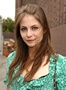 Willa Holland - Byron & Tracey Salon In Beverly Hills May 2009